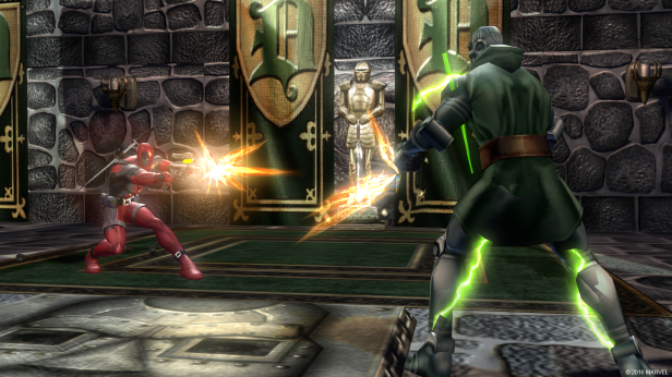 Marvel Ultimate Alliance_Screen 2