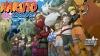 Naruto Online IsReturning