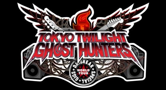 TokyoTwilightGhostHunders_Header