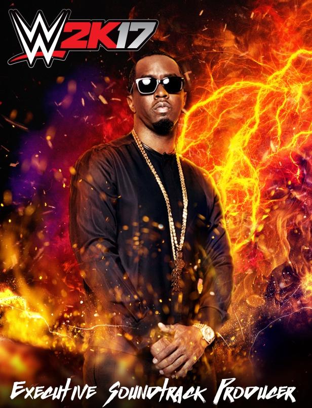 2KSMKT_WWE2K17_Diddy_6.5x8.5