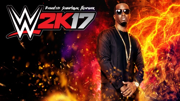 2KSMKT_WWE2K17_DIDDY_HORIZONTAL_1920x1080