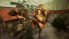 Attack On Titan Launch Trailer And Images Showcase The Game Extending Beyond The First Season
