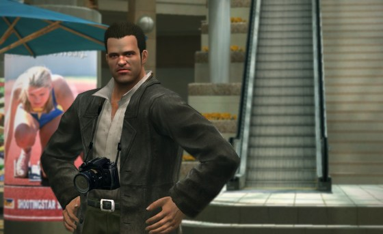 dead rising ps4 xb1_-_01_png_jpgcopy