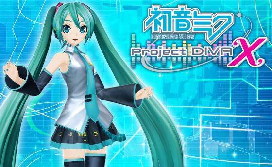 Hatsuna_Miku_Project_Diva_X_Header_PNG