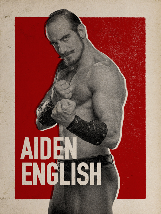 WWE 2K17_0001_AIDEN ENGLISH