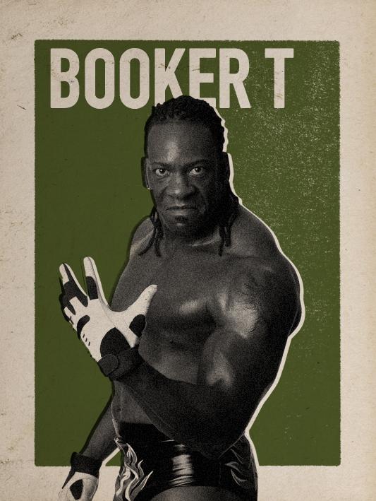 WWE 2K17_0020_BOOKER T