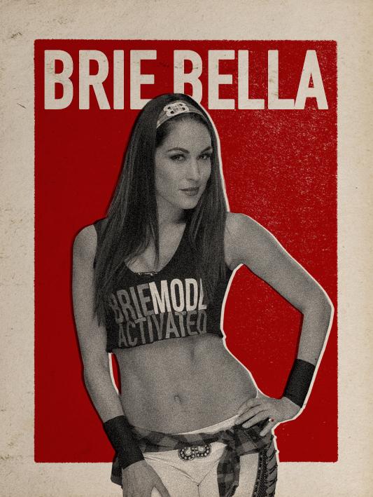 WWE 2K17_0025_BRIE BELLA