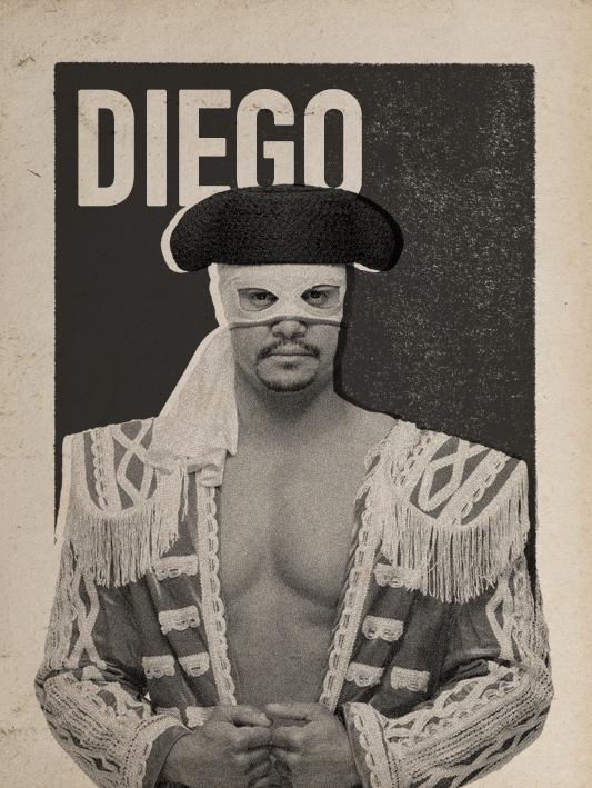 WWE 2K17_0046_DIEGO