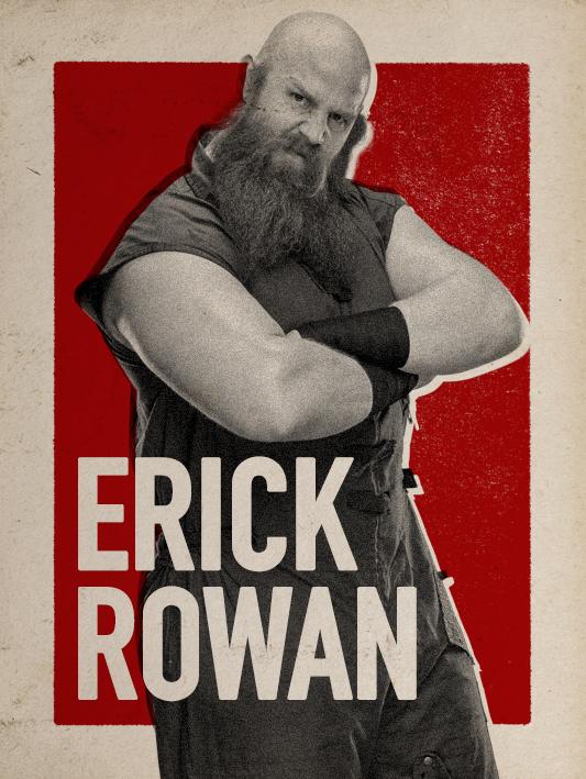 WWE 2K17_0055_ERICK ROWAN