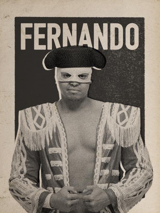 WWE 2K17_0058_FERNANDO
