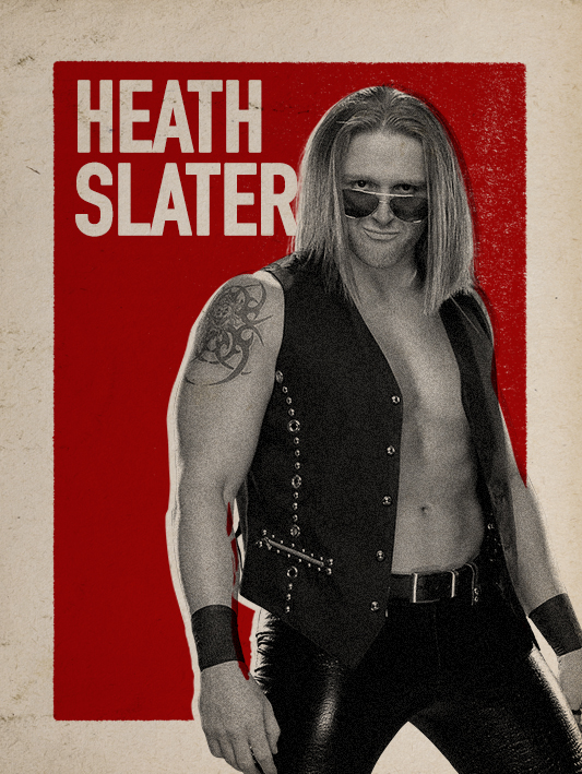 WWE 2K17_0061_HEATH SLATER