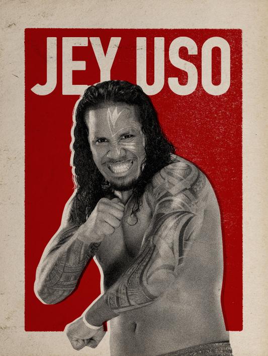 WWE 2K17_0067_JEY USO