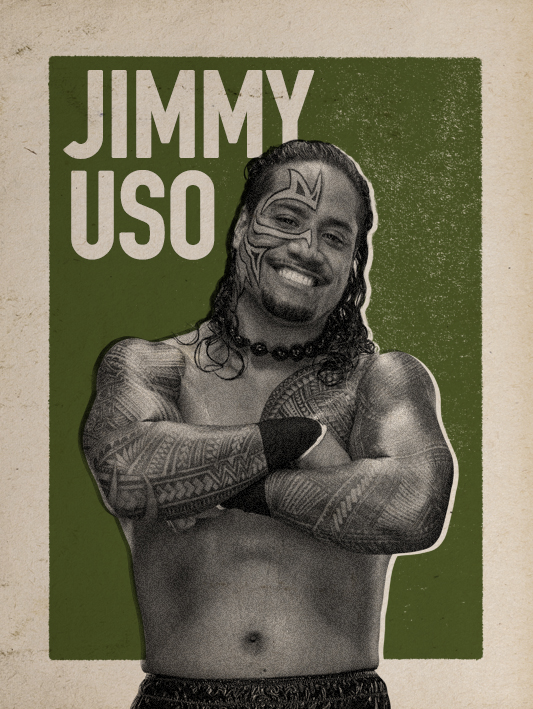 WWE 2K17_0068_JIMMY USO