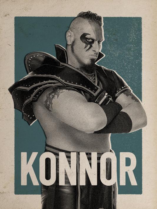 WWE 2K17_0075_KONNOR