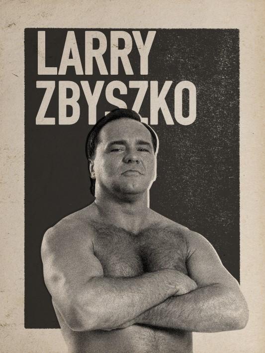 WWE 2K17_0076_LARRY ZBYSZKO