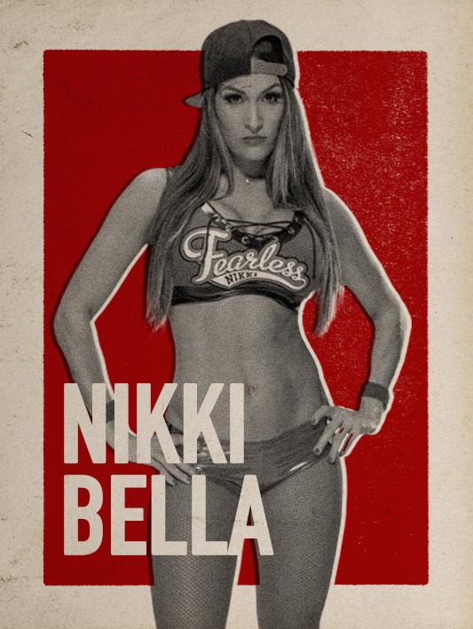 WWE 2K17_0085_NIKKI BELLA