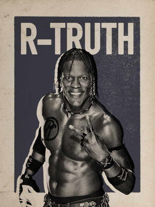 WWE 2K17_0096_R TRUTH