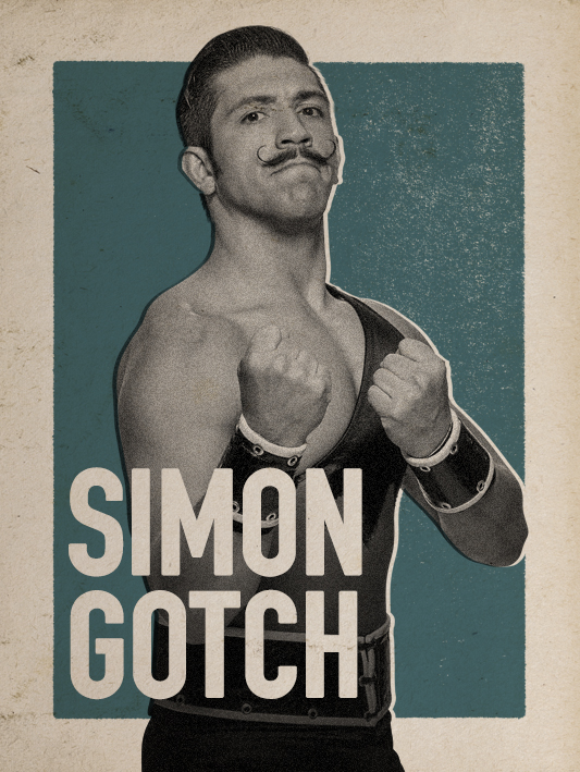 WWE 2K17_0105_SIMON GOTCH