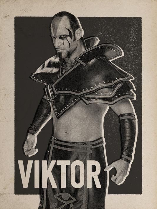 WWE 2K17_0124_VIKTOR