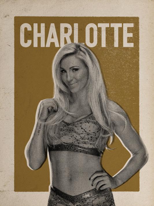 WWE 2K17_CHARLOTTE