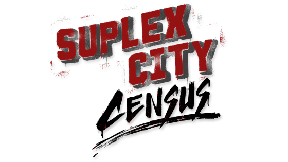 WWE 2K17_SUPLEX_CITY_CENSUS_FOR_WHITE_BG