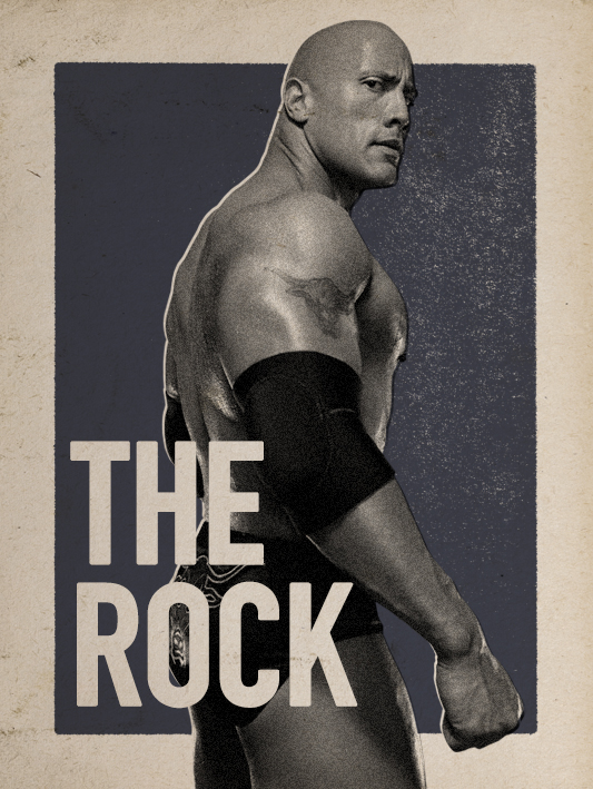 WWE 2K17_THE ROCK