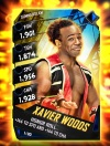 2K Announces New SummerSlam Tier Available Now for WWE® SuperCard