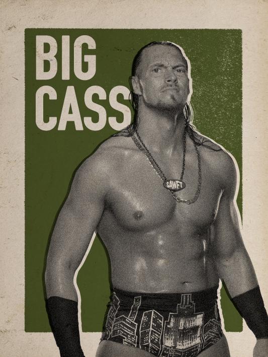 0139_big-cass