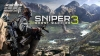 Sniper Ghost Warrior 3 TwitchconTrailer