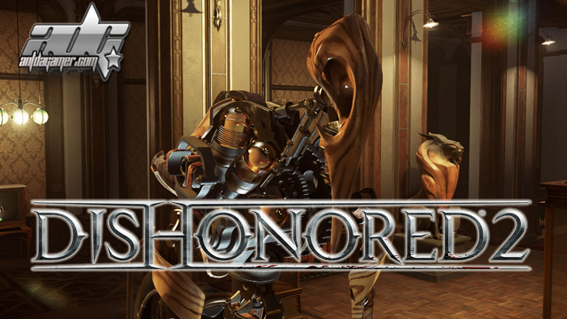adgcomtrailers_dishonored-2_-gamesclock-gameplay-trailer