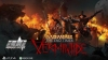 Warhammer: The End Times – Vermintide Release & LaunchTrailer