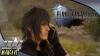Final Fantasy XV Tokyo Game Show 2016Trailer