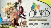 Shiness: The Lightning Kingdom Behind The Scenes