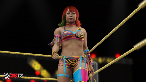 asuka-watermarked