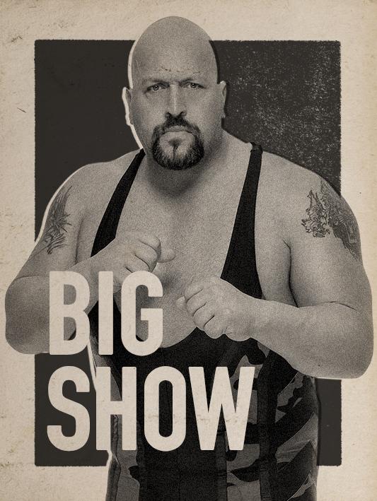 big-show
