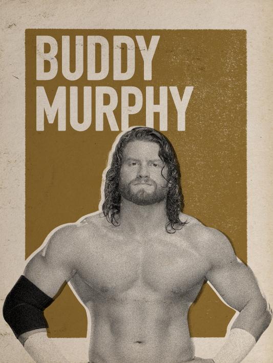 buddy-murphy