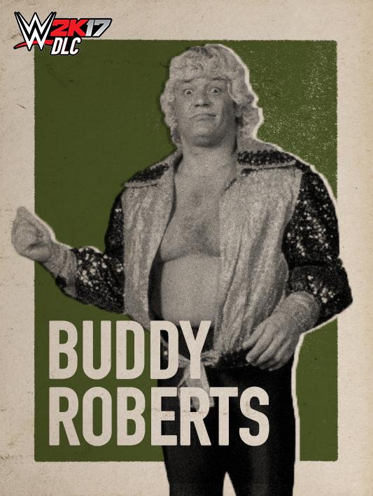 buddy-roberts