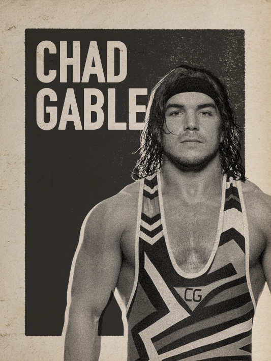 chad-gable