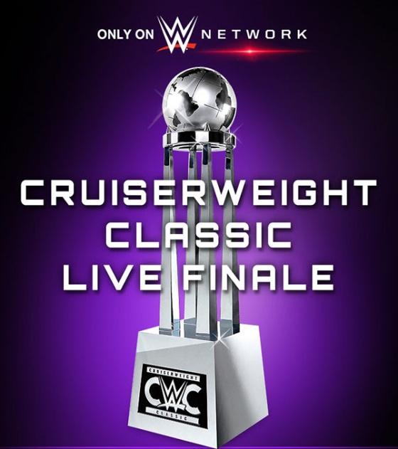 cruiserweight-classics-image