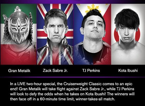 cruiserweight_classic_gran_metalki_zack_sabre_jr-_tj_perkins_kota_ibushi