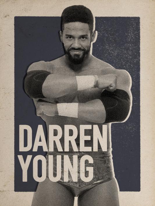 darren-young