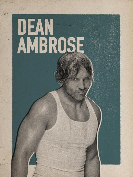 dean-ambrose