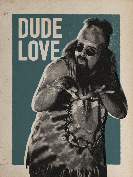 dude-love