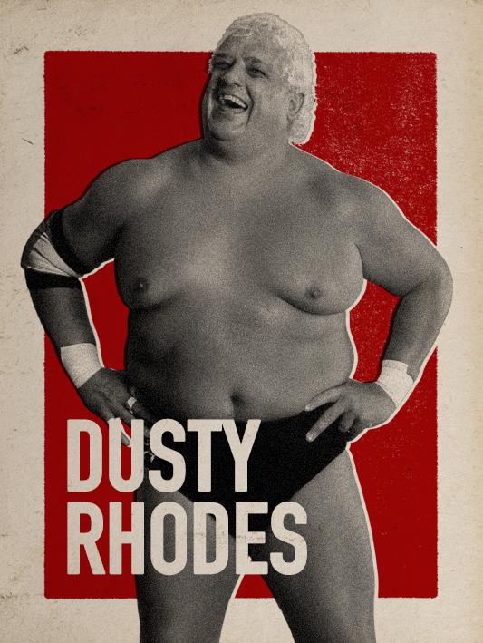 dusty-rhodes
