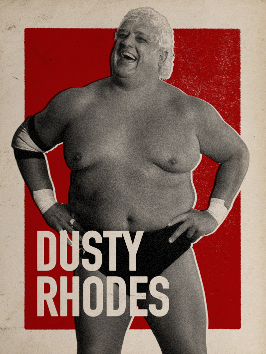 dusty-rhodes