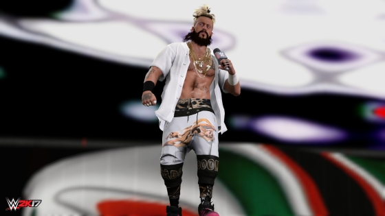 enzo-amore-screen