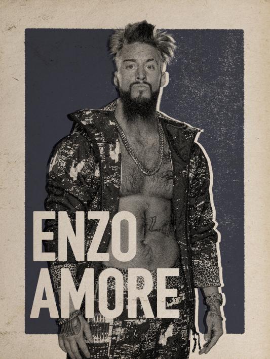 enzo-amore