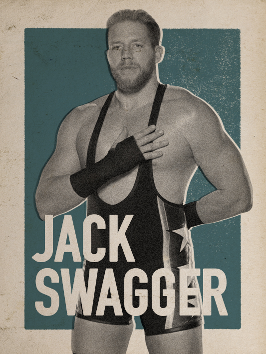 jack-swagger