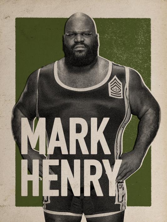mark-henry