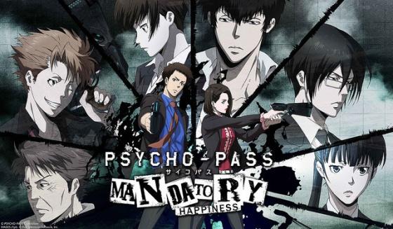 psychopassmandatoryhappiness_header